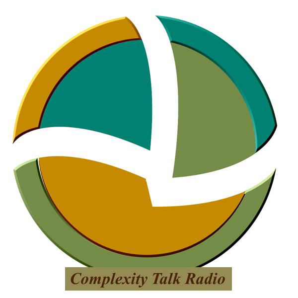 Complexity Talk Radio Interview